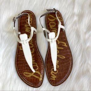 2144b2f9925a Sam Edelman Sandals for Women